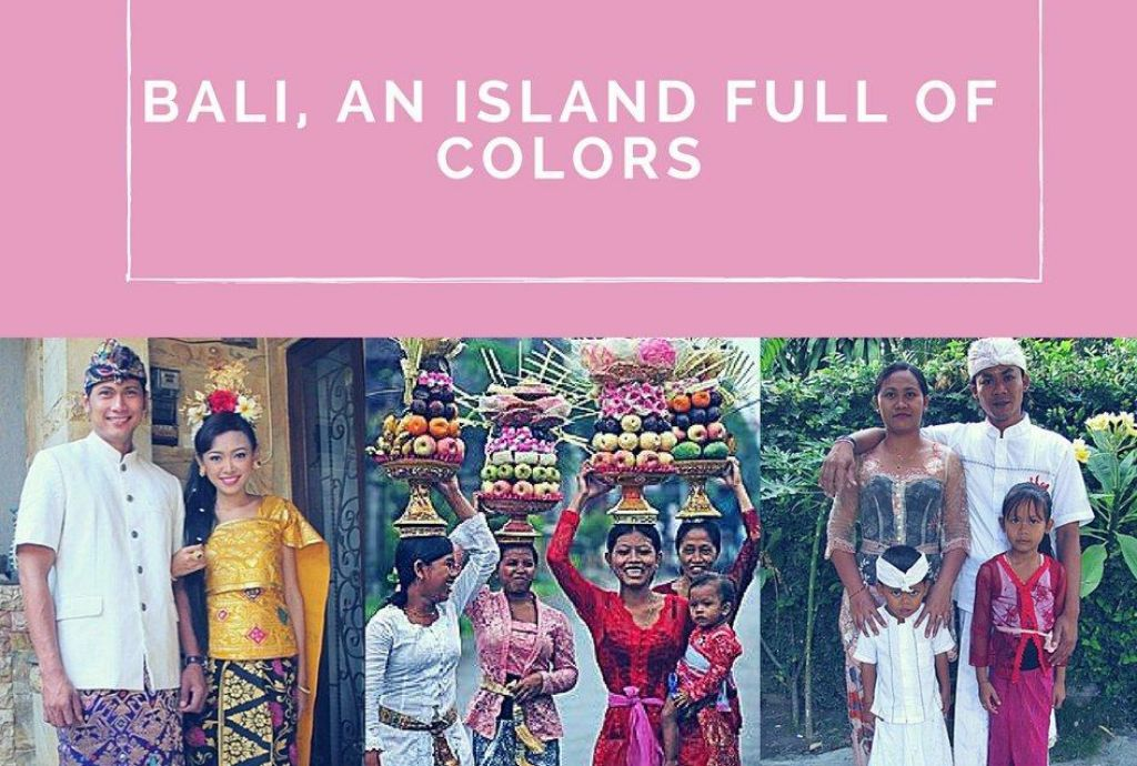 bali-home-immo-bali-an-island-full-of-colors