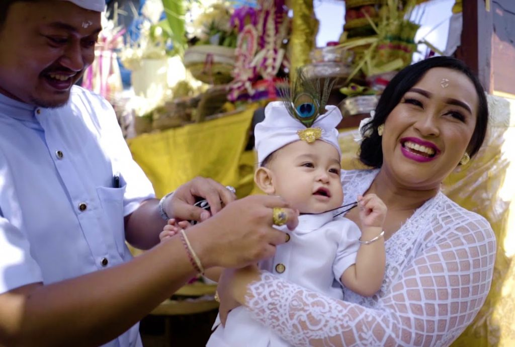 bali-home-immo-balinese-babies-are-sacred