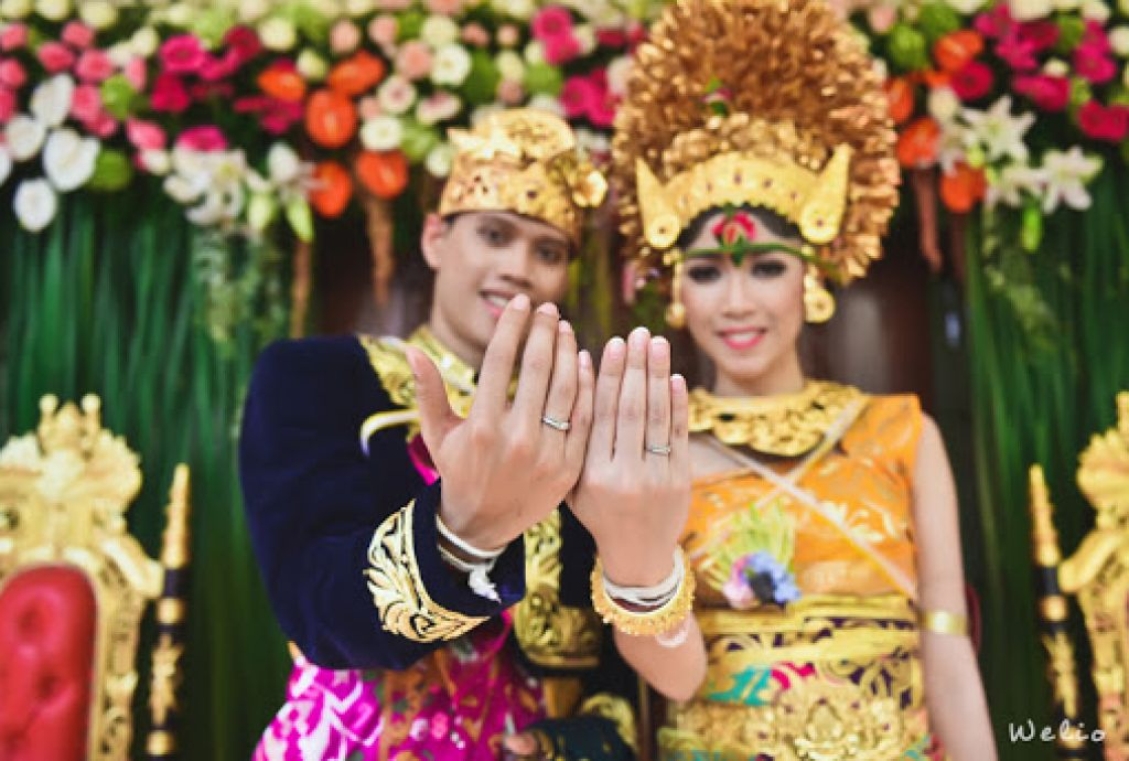 bali-home-immo-wedding-in-indonesia
