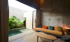 Image 3 from 1 Bedroom Apartment For Monthly Rental in Canggu