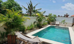 Image 1 from 1 bedroom apartment for monthly & yearly rental in Batu Bolong
