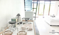 Image 3 from 1 bedroom apartment for monthly & yearly rental in Batu Bolong