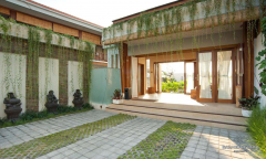 Image 3 from 1 bedroom apartment for yearly & monthly rental in Seminyak