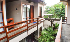 Image 2 from 1 Bedroom Studio Apartment For Monthly Rental in Sanur