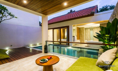 Image 2 from 1 Bedroom Villa For Monthly/Yearly Rental in Sanur