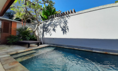 Image 2 from 1 Bedroom Villa For Monthly & Yearly Rental in Sanur