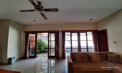 Image 3 from 1 Bedroom Villa For Monthly & Yearly Rental in Sanur