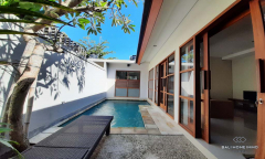 Image 1 from 1 Bedroom Villa For Monthly & Yearly Rental in Sanur
