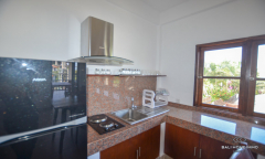 Image 3 from 2 Bedroom Apartment For Sale Leasehold in Seminyak