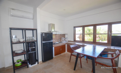 Image 2 from 2 Bedroom Apartment For Sale Leasehold in Seminyak