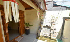 Image 1 from 2 Bedroom House For Monthly & Yearly Rental in Padonan - Canggu