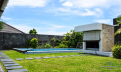 Image 2 from 2 Bedroom Joglo Villa For Monthly & Yearly Rental Near Batu Bolong Beach