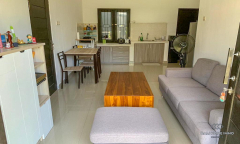 Image 1 from 2 Bedroom Townhouse For Rent in Uluwatu, Bukit Peninsula