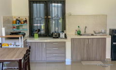 Image 3 from 2 Bedroom Townhouse For Rent in Uluwatu, Bukit Peninsula