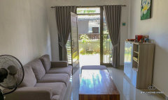 Image 2 from 2 Bedroom Townhouse For Rent in Uluwatu, Bukit Peninsula