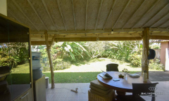Image 1 from 2 Bedroom Townhouse For Sale Leasehold in Pererenan