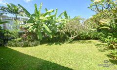 Image 2 from 2 Bedroom Townhouse For Sale Leasehold in Pererenan