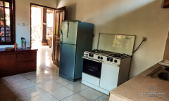 Image 3 from 2 bedroom townhouse for sale leasehold in Sanur