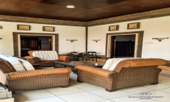 Image 2 from 2 bedroom townhouse for sale leasehold in Sanur