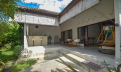 Image 1 from 2 Bedroom Townhouse For Yearly Rental in Umalas