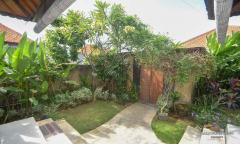 Image 3 from 2 Bedroom Townhouse For Yearly Rental in Umalas