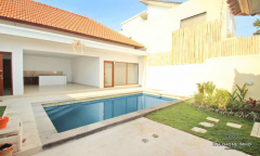 Image 2 from 2 Bedroom Unfurnished Villa For Yearly Rental in Batu Bolong