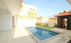 Image 3 from 2 Bedroom Unfurnished Villa For Yearly Rental in Batu Bolong