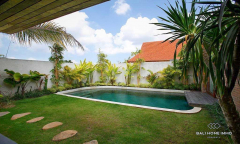 Image 1 from 2 Bedroom villa for long term rental in Umalas