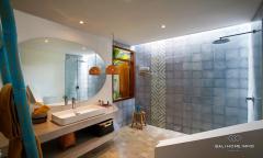 Image 2 from 2 Bedroom villa for long term rental in Umalas
