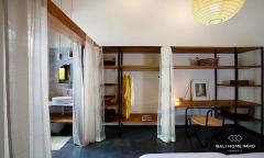 Image 3 from 2 Bedroom villa for long term rental in Umalas