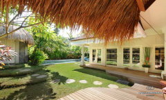Image 2 from 2 Bedroom Villa For Monthly Rent in Umalas