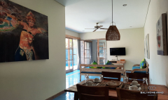 Image 1 from 2 Bedroom Villa For Monthly Rental in Sanur