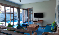 Image 3 from 2 Bedroom Villa For Monthly Rental in Sanur