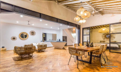 Image 3 from 2 Bedroom Villa For Monthly Rental in Seminyak