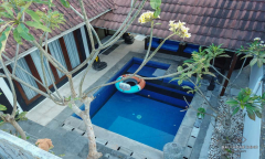 Image 1 from 2 Bedroom Villa For Monthly & Yearly Rental in Berawa - Canggu
