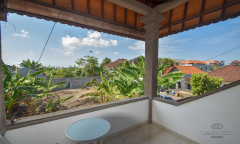 Image 2 from 2 Bedroom Villa For Monthly & Yearly Rental in Berawa - Canggu