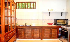 Image 2 from 2 Bedroom Villa For Monthly & Yearly Rental in Kaba-Kaba -Tanah Lot Area