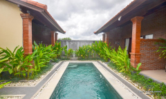 Image 2 from 2 Bedroom Villa For Rent in Berawa