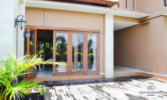 Image 3 from 2 Bedroom Villa For Rent in North Canggu