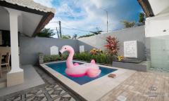 Image 2 from 2 Bedroom Villa For Rent in Seminyak