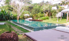 Image 2 from 3 Bedroom Villa For Rent in Tabanan