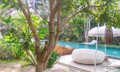 Image 3 from 3 Bedroom Villa For Rent in Tabanan