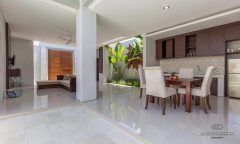 Image 2 from 2 Bedroom Villa For Rent & Lease in Kerobokan