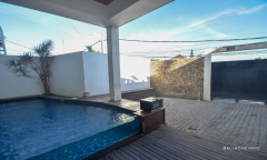 Image 2 from 2 Bedroom Villa For Sale Freehold in Berawa