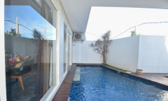 Image 1 from 2 Bedroom Villa For Sale Freehold in Berawa