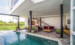 Image 1 from 2 Bedroom Villa For Sale Freehold in Nusa Dua