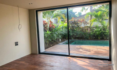 Image 2 from 2 Bedroom Villa For Sale Leasehold in Pererenan