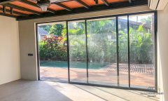 Image 2 from 2 Bedroom Villa For Leasehold & Yearly Rental in Pererenan