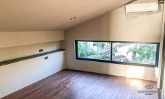 Image 3 from 2 Bedroom Villa For Leasehold & Yearly Rental in Pererenan