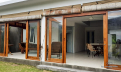 Image 1 from 2 bedroom villa for sale leasehold in Sanur